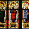 online interest courses in synoptic evangelists