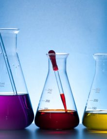 A level chemistry course online