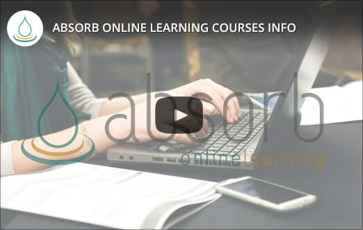 maths GCSE online course