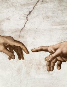 philosophy of religion online course